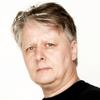 Rudi Spitzers -