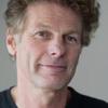 Willem Hendrikx -