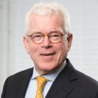 Peter Koehorst