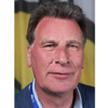 René Bins - Freelance trainer bij Lindenhaeghe