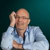 Peter Maas - Trainer die naar je toe komt om te werken aan je toekomst.