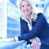 Bettina Schulte-Kump - Menschen begeistern - motivieren - bewegen unsere Leidenschaft