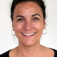 Renée Hilverdink