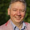 Marcel Reijnen