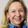 Janneke Kemner - NLP Trainer, Coach en paramedisch communicatie therapeut