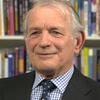 Leo Kerklaan - Organisatieadviseur, schrijver, spreker en docent