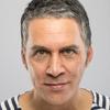 Bas Hoorn - Ik leer je om in plaats van harder te werken, slimmer te werken