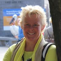 Tanja Bracco Gartner