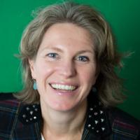 Suzanne Meinen