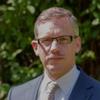 Dick Pouw - Change manager, (klant)strateeg en docent