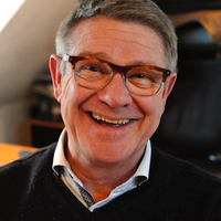 Hans van den Brink