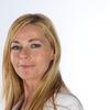 Esther Vermeulen - Loopbaancoach, KATA coach, Trainer, Systemisch Werk