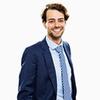 Koen Faber - 'Je houdt jezelf voor de gek als je op dezelfde manier blijft verkopen en toch een hogere omzet verwacht'