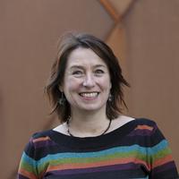 Ingrid Klinkert
