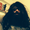 Benjamin Udink ten Cate - I have a beard