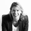 Heidi van Amerongen - Passie voor verbeteren en de mens