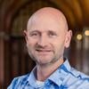 Gerard Vriens - Coach, trainer, adviseur