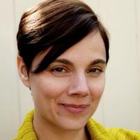 Sandra Planjer