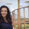 Kim Nieuwenhuisen - Slimmer werken, blije klanten