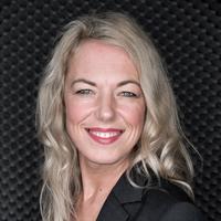 Greta Hesse