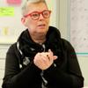 Lucy Herlaar - Leiderschapsontwikkeling, Teal Organisaties, Participatief Leiderschap, Transformational Coach