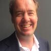 David Mooijaart - ¨I go where we sell¨