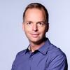 Roel Janssen -