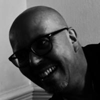 Vincenzo D'Urzo