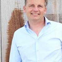Jan Bart Brockhuis