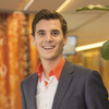 Guido Boskaljon - Professional Scrum Trainer & Agile Consultant