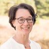 Judith de Jong - Facilitator of team sessions and creative brainstorming, Trainer facilitation skills