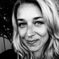 Sarah Ketel