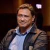 Roy Sahupala - Multimedia Deskundige