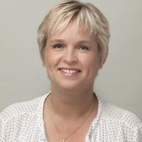 Christa Prins