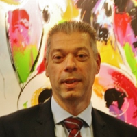 Roger Pieter Lam