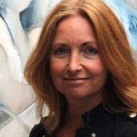 Elra Heus- de Graaf
