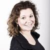 Susanne Graf -