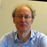 Martin Kers