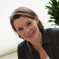 Agnes Folkersma