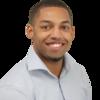 Remsey Mailjard - Remsey Mailjard - IT trainer, consultant en developer met een digitaal hart