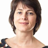 Yvonne Lemmens
