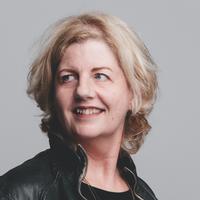 Joan de Vuijst