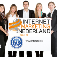 Interplein Internet Marketing