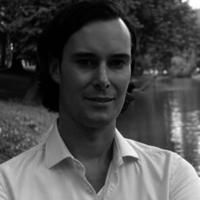 Guido Tijmensen
