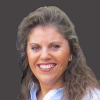 Pieternel (trainer)