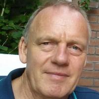 Alfons Sergeant