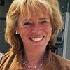 Anne Heleen Bijl -