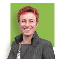 Christine Meijers