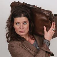 Chantal van Ballegooy