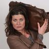 Chantal van Ballegooy -